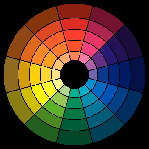 colorsspectr