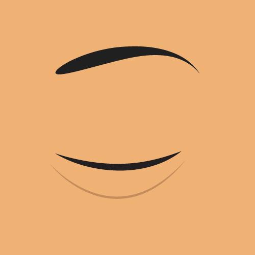 Как скрыть мешки под глазами при помощи макияжа