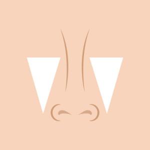 10 способов применения хайлайтера в макияже