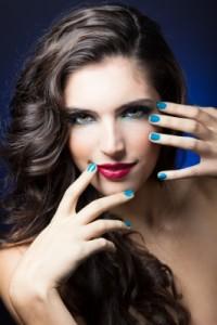 Makeup Lovers визажист Москва