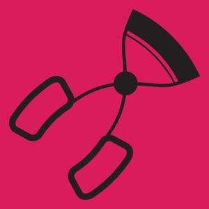 Как пользоваться щипцами для завивки ресниц (кёрлером)
