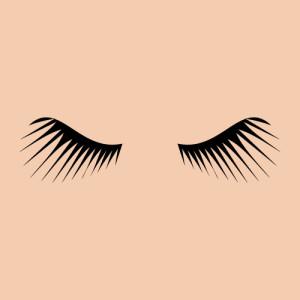Осенние тренды в макияже (2015)