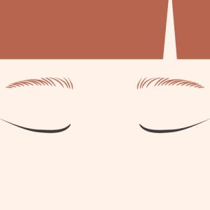 Как правильно корректировать брови