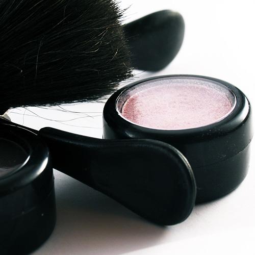 Пошаговый вечерний макияж