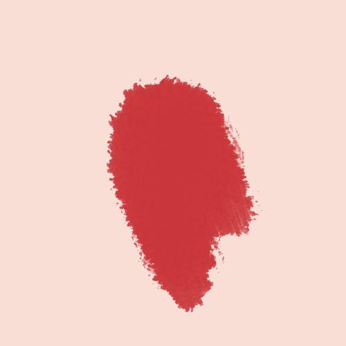 Как выбрать красную помаду
