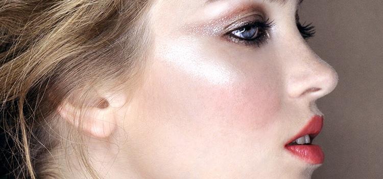 Хитрости в макияже, которые стоит попробовать