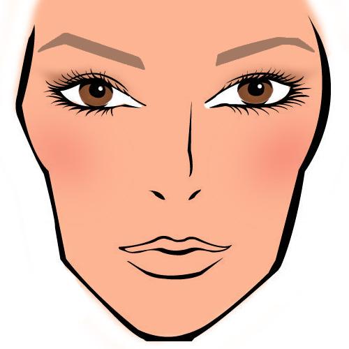Лифтинг (антивозрастной) макияж