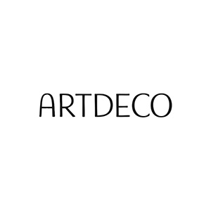 Artdeco_logo_logotype