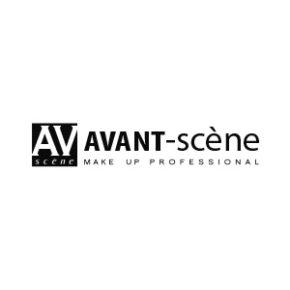 avant-logo