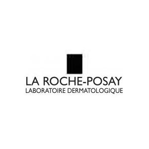 la_roche-posay