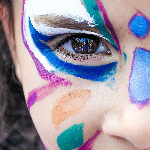 Как маскировать цветовые недостатки кожи