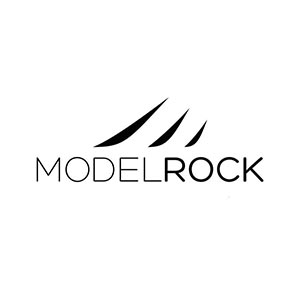 mrl_logo
