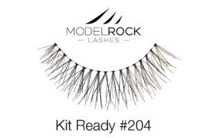 kit_ready_204_29406_1431666966_1280_1280