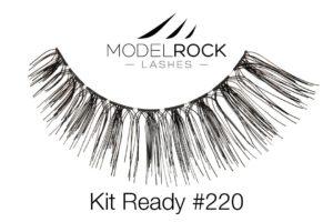 kit_ready_220_84012_1400760396_1280_1280