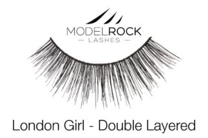 london_girl_double_layered_86564_1411812692_1280_1280