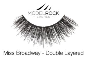 miss_broadway_double_layered_81852_1411812505_1280_1280