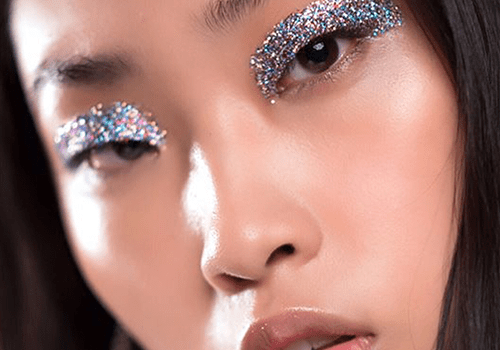 Летний макияж: 3 тренда 2018