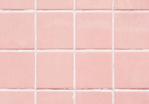 Мужская косметика: фавориты ванной комнаты