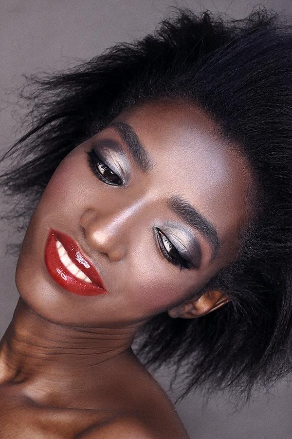 александр санников визажист makeup lovers makeuplovers.ru