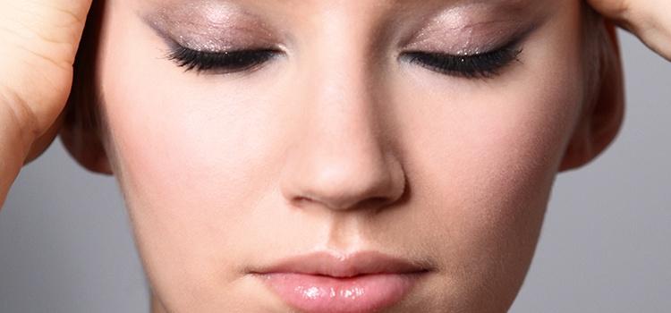 онлайн курс макияж видео александр санников визажист москва