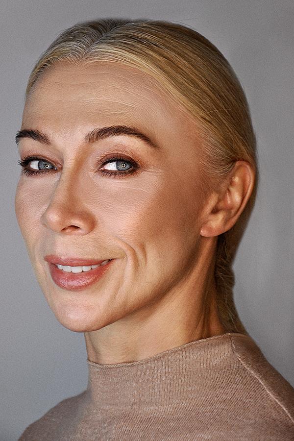 макияж визажист москва александр санников jane iredale mosmake