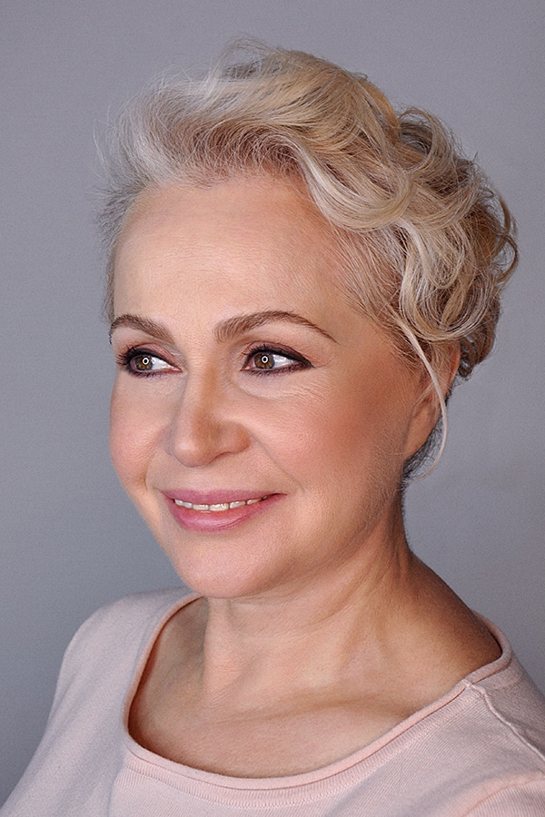 александр санников  визажист москва makeuplovers макияж онлайн jane iredale