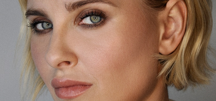 александр санников визажист makeuplovers легкие смоки макияж визажист москва макияж онлайн