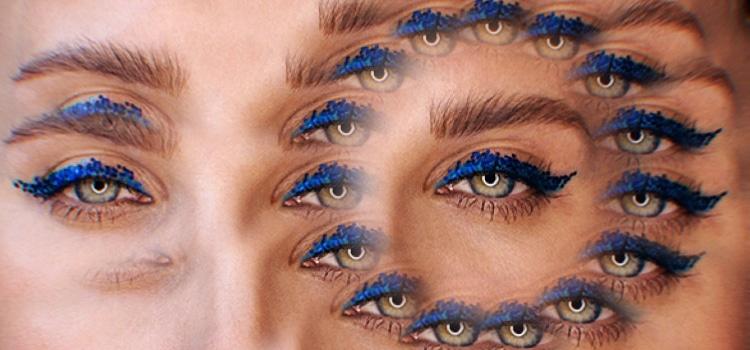 макияж для инстаграм александр санников визажист makeuplovers
