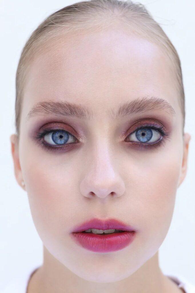 makeuplovers teen макияж для подростков